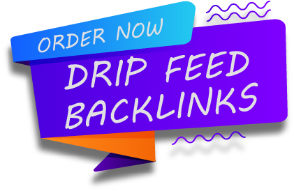 i will DO submit 10 days drip feed seo backlinks service daily update