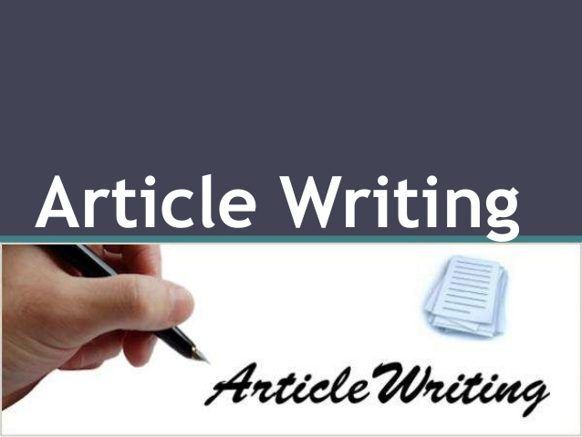 We manually write 1000 words for Article writing,  content writing and Seo writing at the Price 5