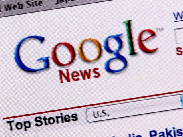 Guest Post Opportunity on 3 Google News Approved Sites