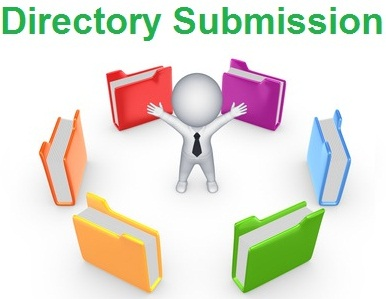 Will submit your website in to 500 directories