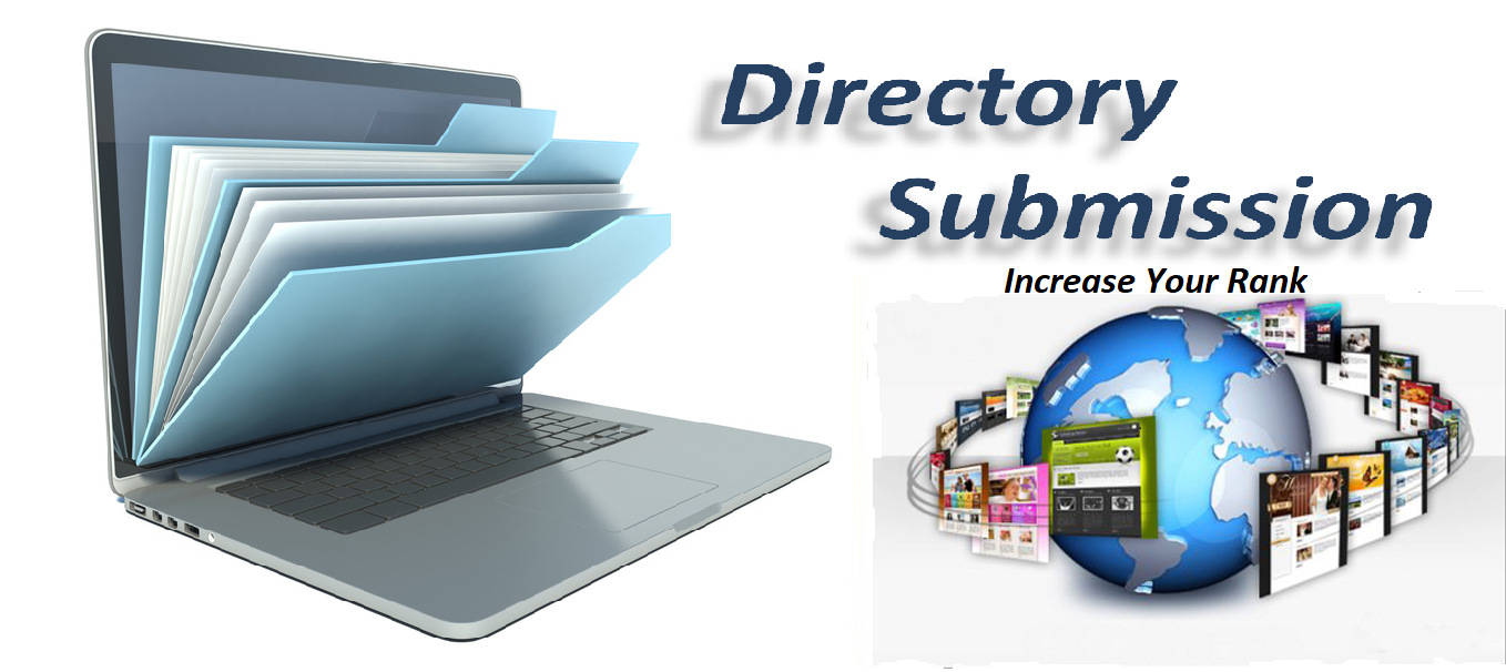 1000 HIGH QUALITY DIRECTORY SUBMISSION WITHIN 15 HOURS. ORDER NOW