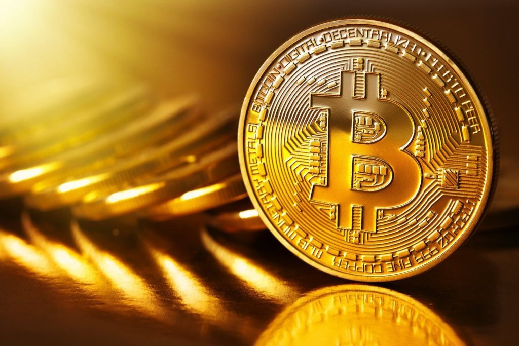 Fresh 7000 worldwide Bitcoin Users Email List, Cryptocurrency Email List And Cryptocurrency Investors