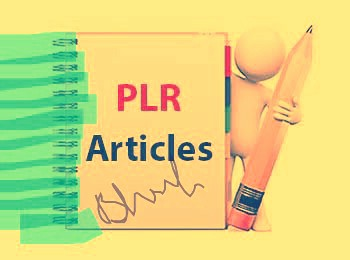 GET OVER 20K PLR ARTICLE FOR BLOG POST