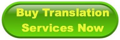 THE BEST ARTICLE TRANSLATING SERVICES