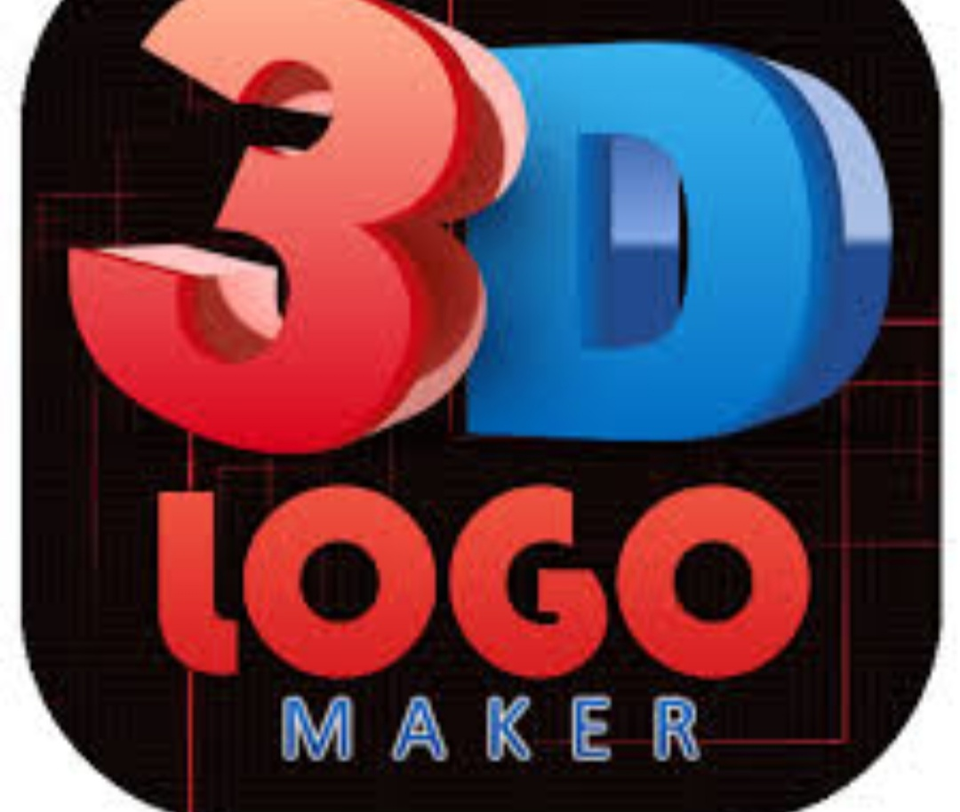 Best professional logo design for your bussiness