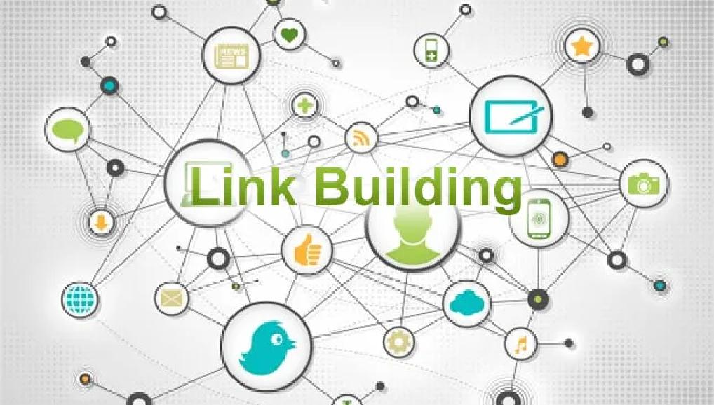 do 250 high da backlinks, link building
