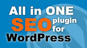 Manually Rank your website with 100 high pr manually seo backlinks