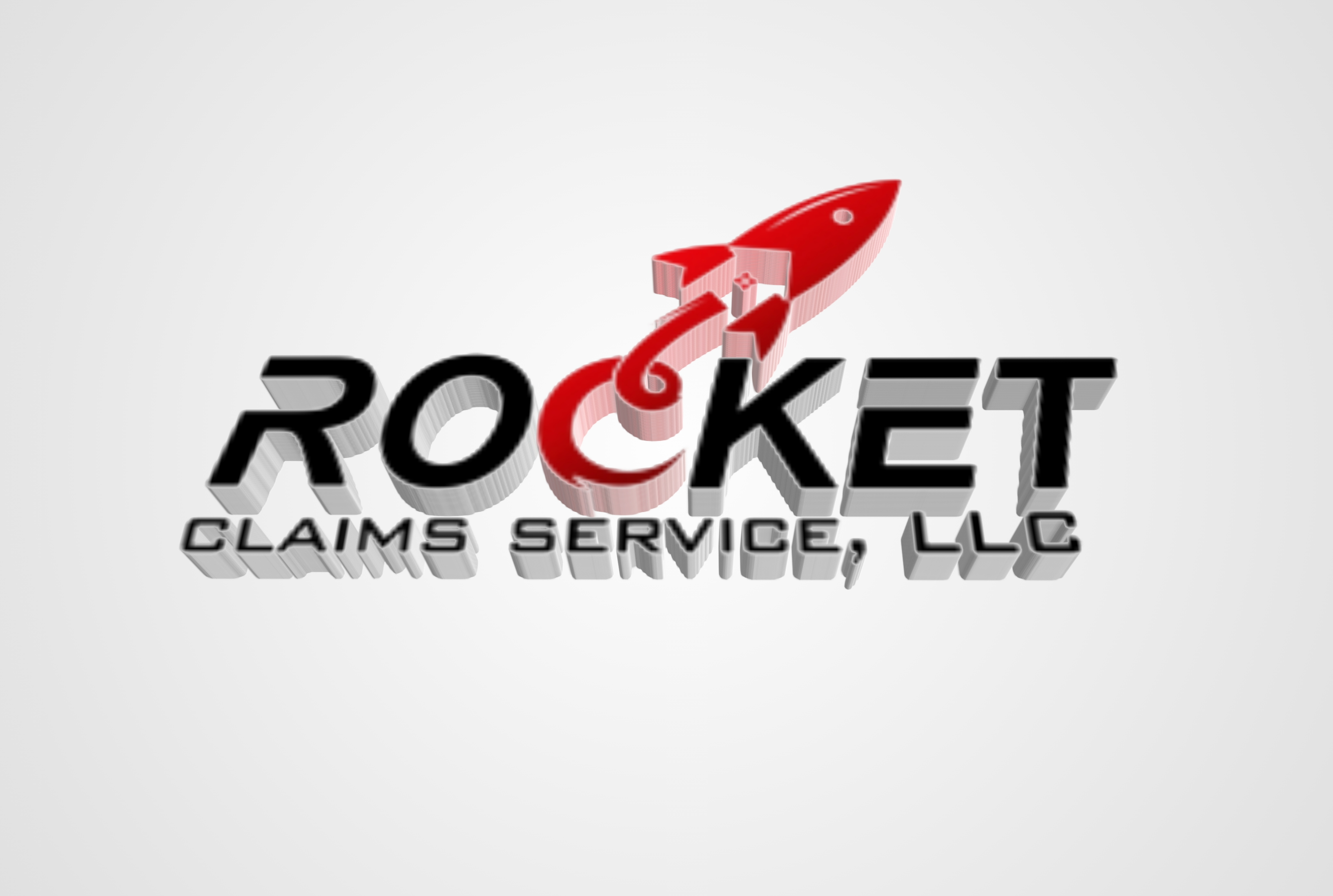 professional modern logo design for your Business 1 hours.