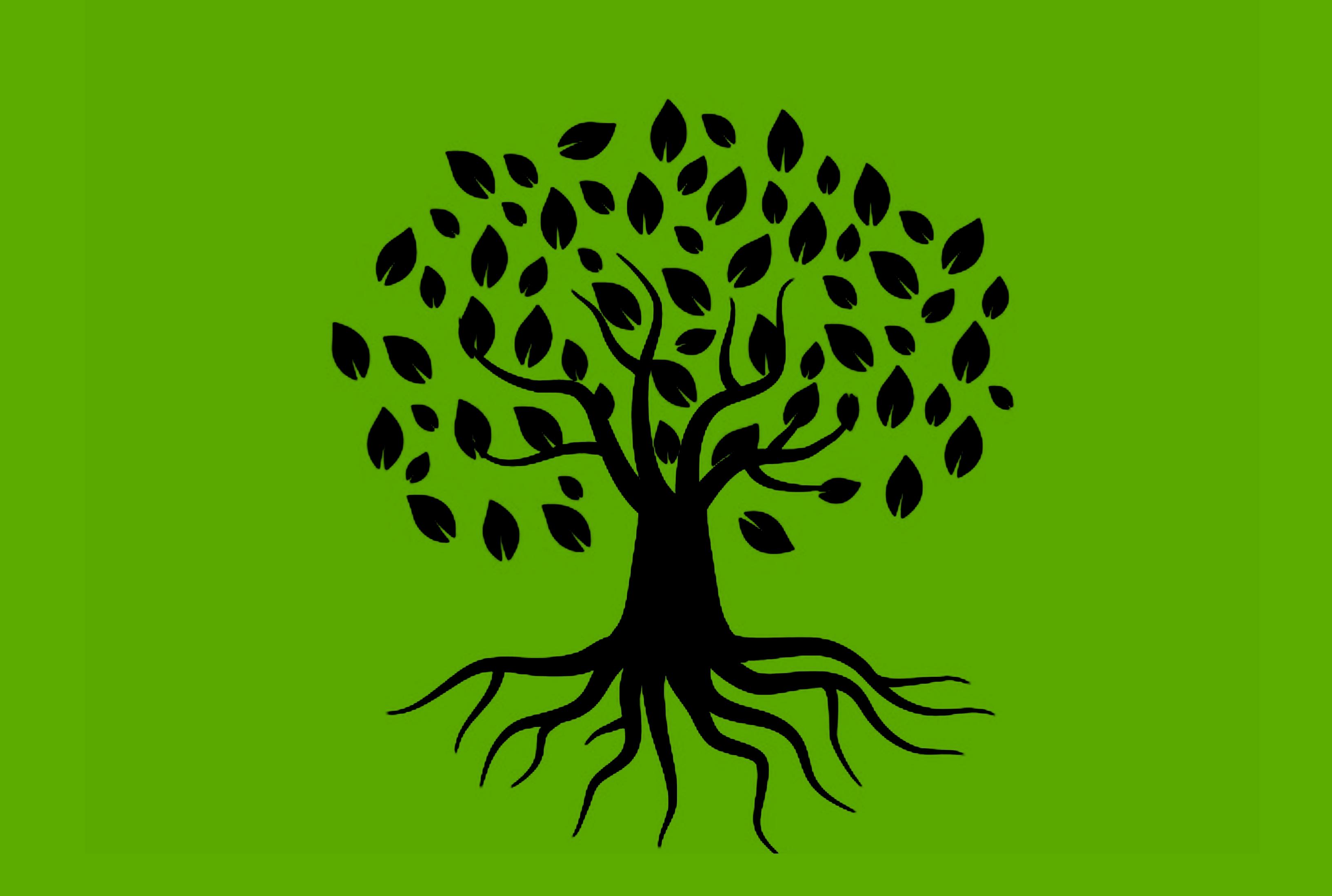 I will design modern business logo.