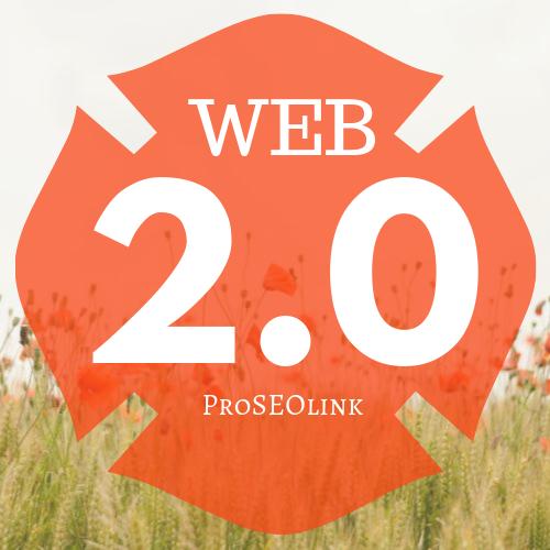 Buy 100+ Web 2.0 Blog Post Backlinks for Fast SEO Ranking
