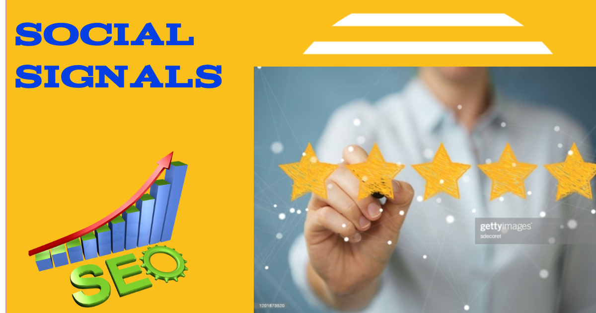 PR 10 2100 Social Network Social Signals Backlinks Bookmarks Google 1st Page Help to rank