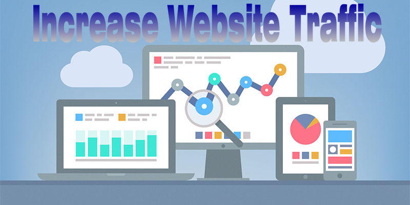 400,000 High Quality USA Targeted Website Traffic Help Google First Page Ranking
