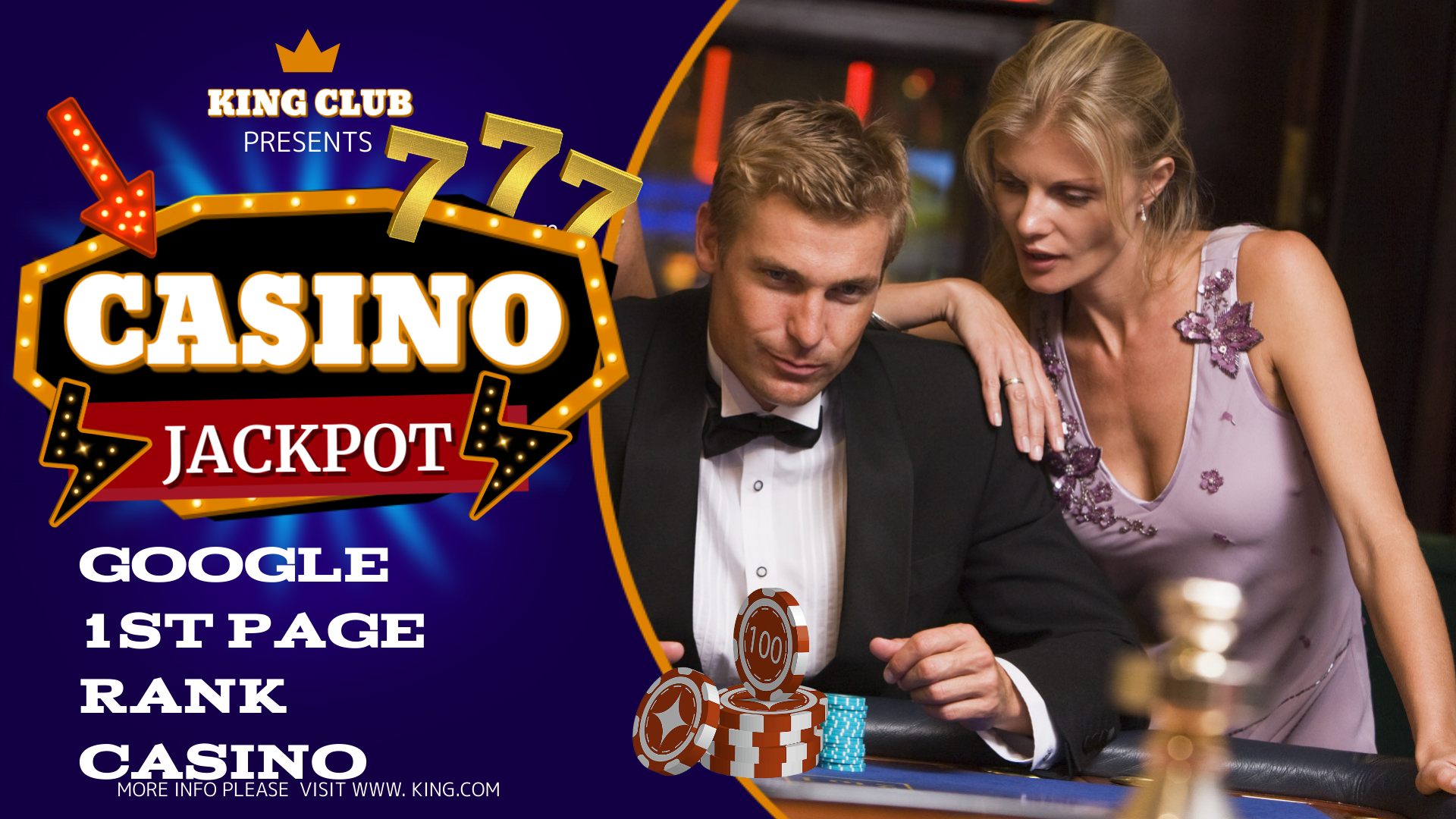 Casino Jackpot Gambling Sites Rank Guaranteed Thailand Cambodia Indonesian Singapore Vietnam Japan