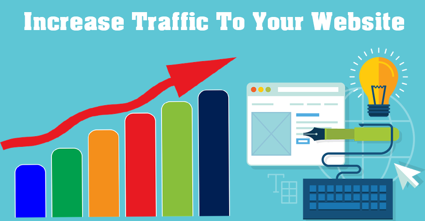 300,000 High Quality USA Targeted Website Traffic Help Google First Page Ranking