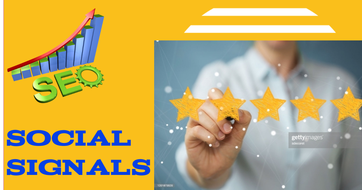 PR 10 2200 Social Network Social Signals Backlinks Bookmarks Google 1st Page Help to rank