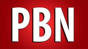 I will create 50 homepage pbn backlinks high quality
