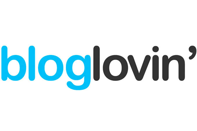I Will Create High Quality Backlink From Bloglovin With 93 DA Using Your Preferred Keyword And URL