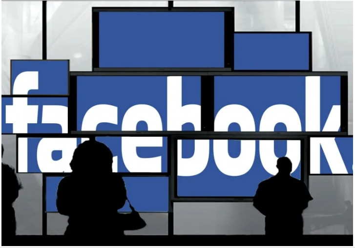 Do Facebook promotion service to get 1 million real members for your website