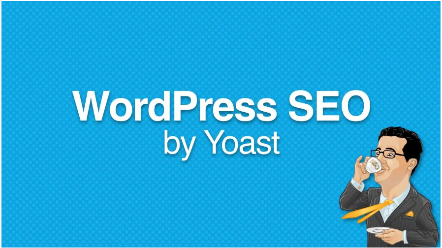 Do Wordpress Yoast SEO On Page Optimization For Get Your Website Google Top Page Ranking