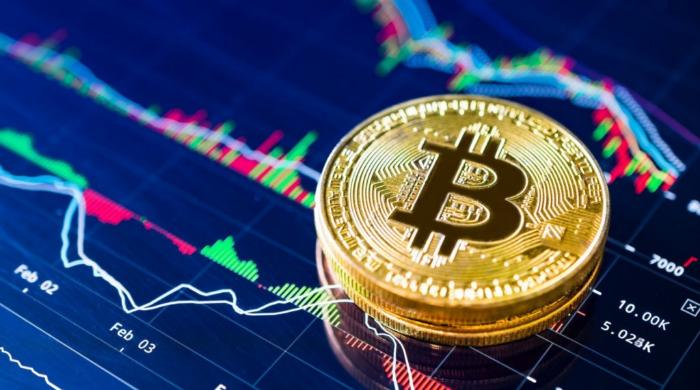 BOOST your Bitcoins website google ranking SEO Backlinks