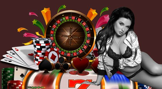 2000 MONTSER SEO CASINO POKER SLOTS WEBSITE HIGH RANK THILAND OR ANYWHERE