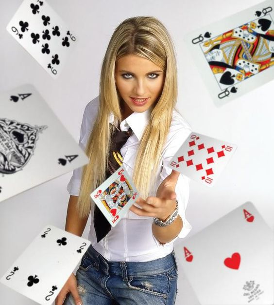 SEO HIGHER RANKING CASINO POKER WERBSITE BACKLINKS 1000 PLUS