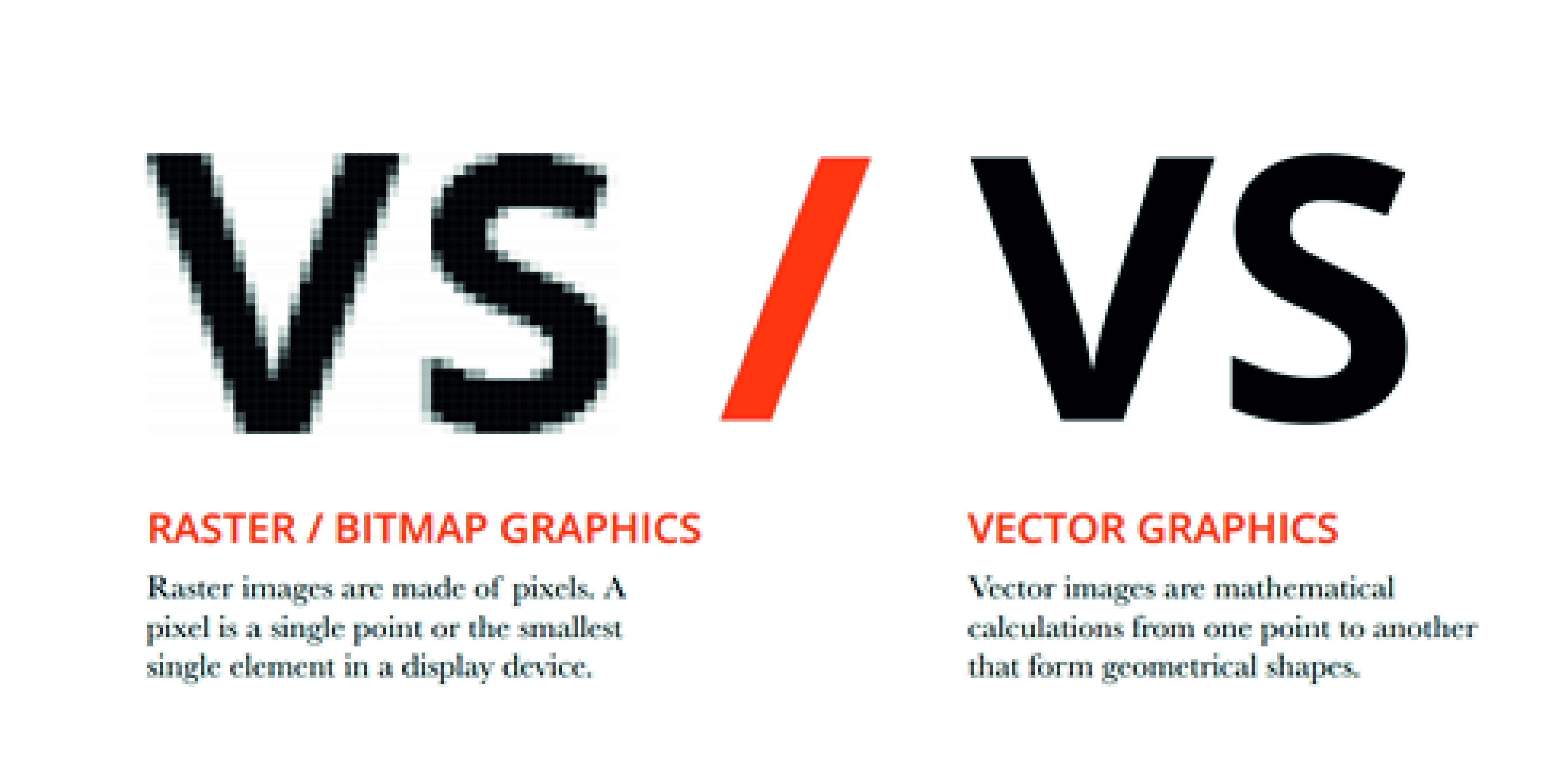 Vectorise your logo or convert image to vector