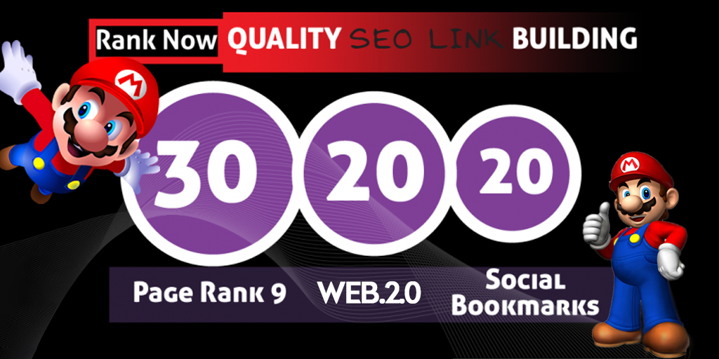 Rank Your Website With Advanced Stacking 100+ Mix Backlinks