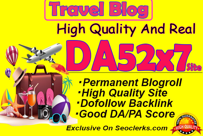 give link da52x7 site Travel blogroll permanent