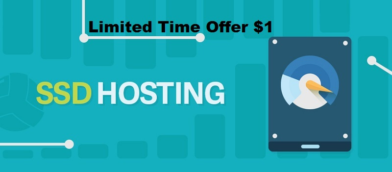 2021 SSD, SSL cPanel Web Hosting UNLIMITED Wordpress for 30 days