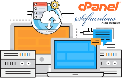Cheapest SSD and Reliable SSL Unlimited cPanel web hosting for 1 year