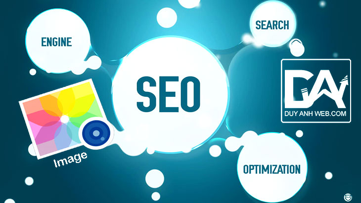Detailed Analysis Of Your Site To Lead Search Engines