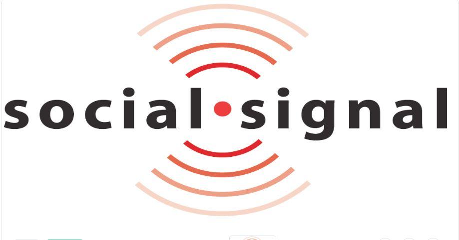 15000 Pinterest PR10 SEO Social Signals Share Backlinks Power full Ranking