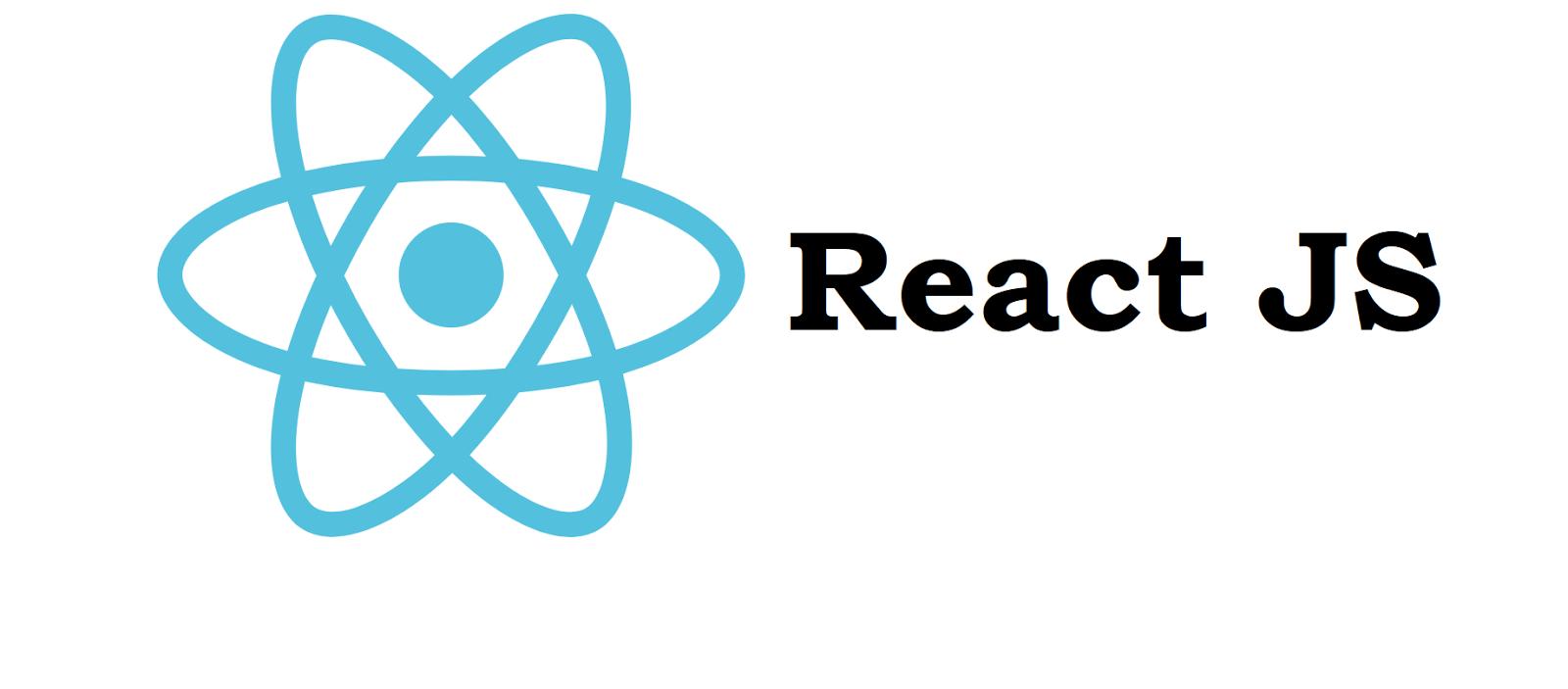Senior Frontend Developer React. JS