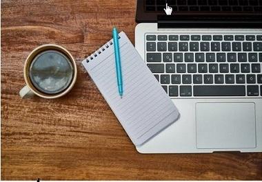 Write & Publish a guest post on Diigo - Diigo. com - DA88,  PA90