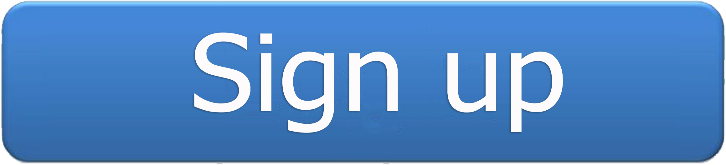 Give you 50 signup or registration with email confirmation votes, captcha, different ips