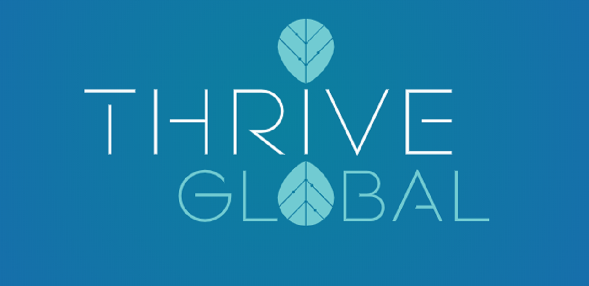 Publish Dofollow Travel Guest Blog On Thriveglobal DA63 with Indexed