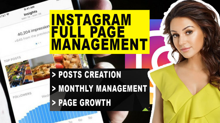30 Days Do Expertly Grow And Marketing Your Instagram Account Manually
