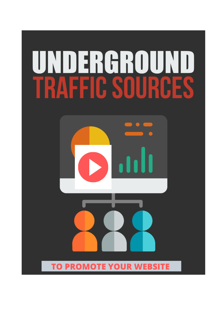 5 cheap paid traffic source to rank your site on google