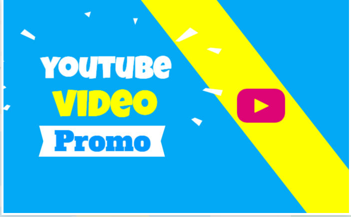 Embed Your Youtube Video Into 125 High PR Web 2 Properties