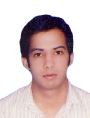 i am expert SEO expert having experience of more than 5 years