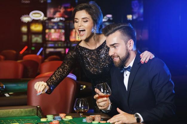 You Will Get 10,000 Unique Domain Casino/Gambling/Slot/Betting high PA DA PBN backlinks