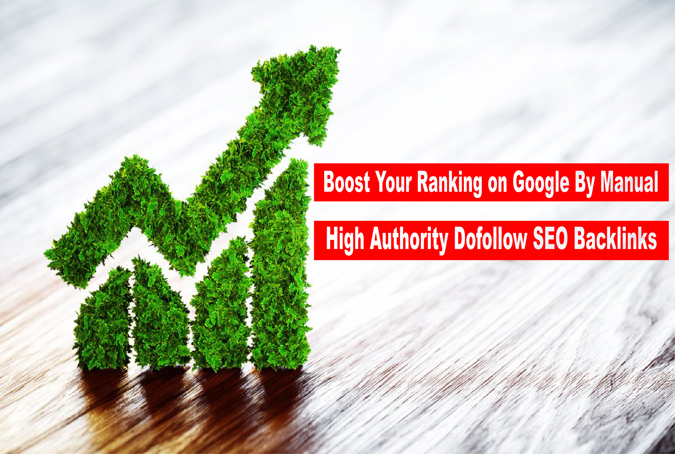 Boost Your Ranking to Page on Google Manual High Authority Dofollow SEO Backlinks