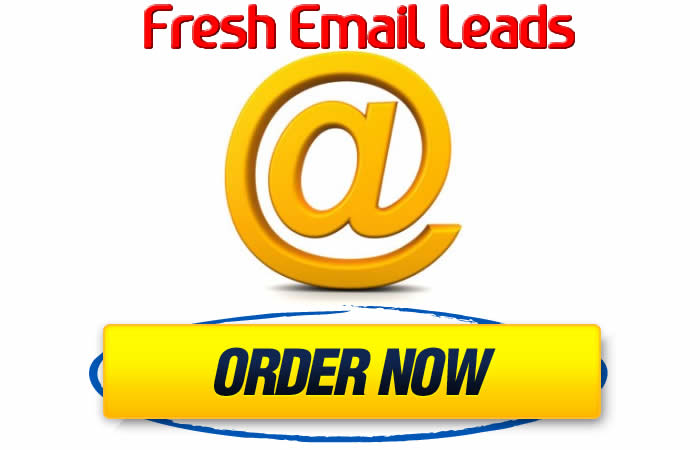 Get More Sales Leads & Grow your Business