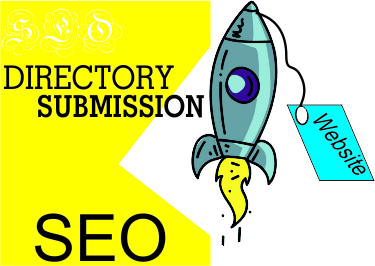 500 Directory Submission for your website use coupon for 40 off