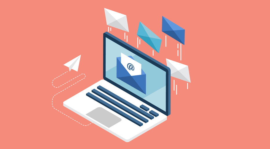 3 Targeted Drip Email Series For Your Marketing Campaign