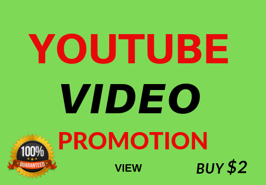 Fast Video Views Non Drop Refill Guarantee