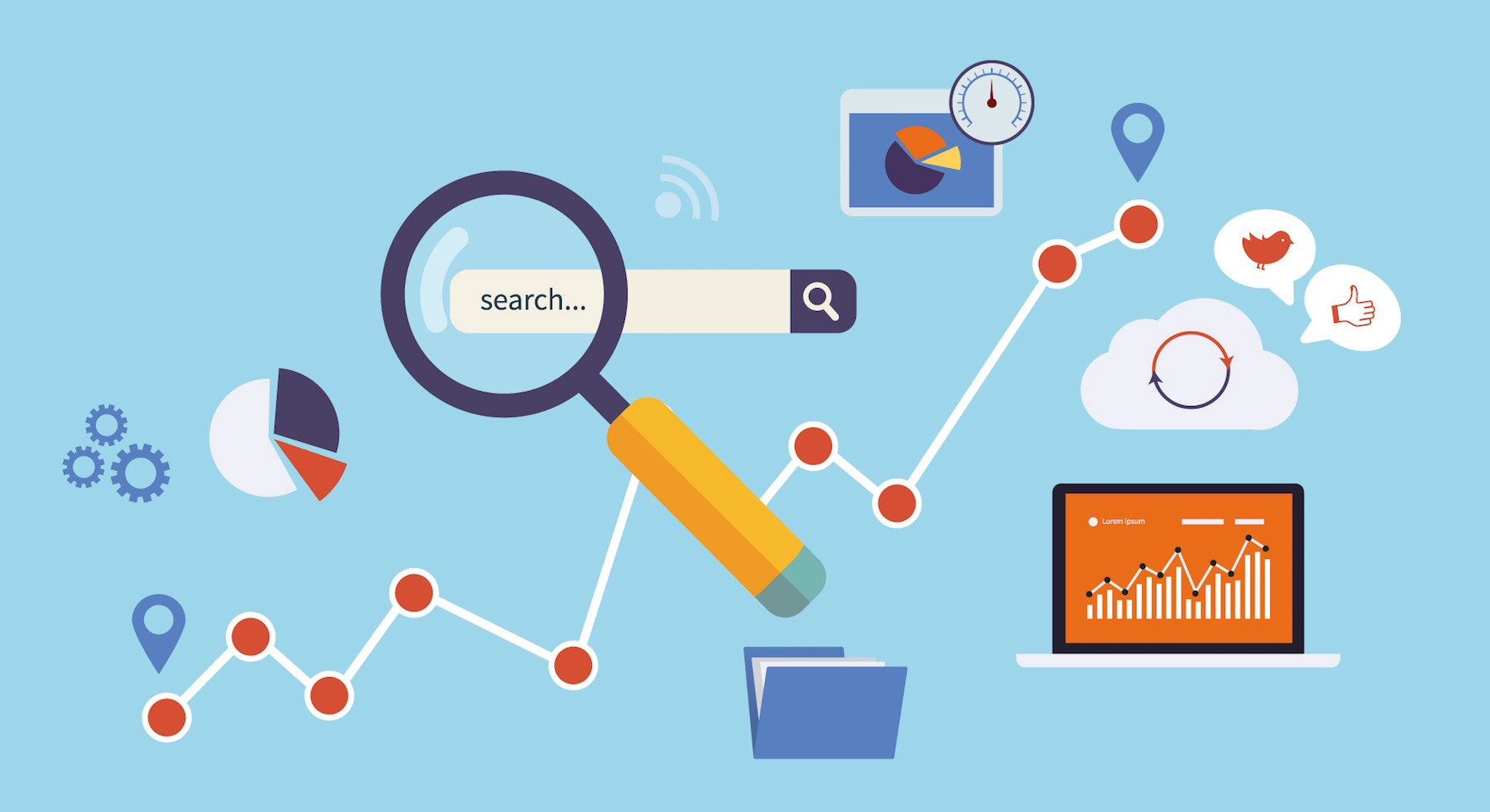 We are creating a backlink with high DA and PA and fast to index in google