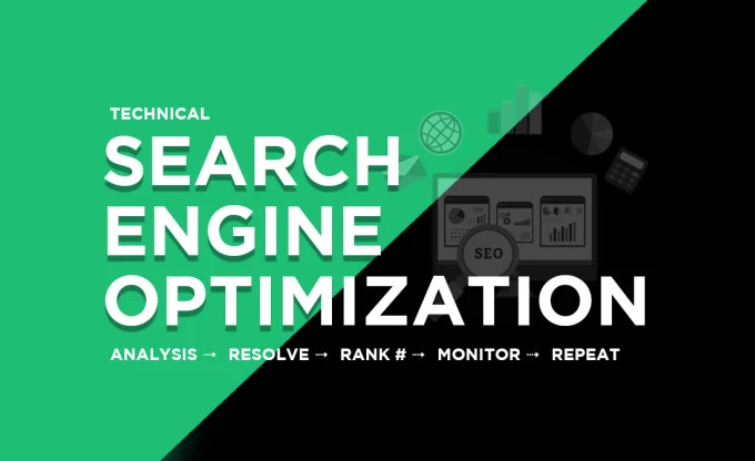 I Will Provide SEO Plan For Your Site To Rank 1st