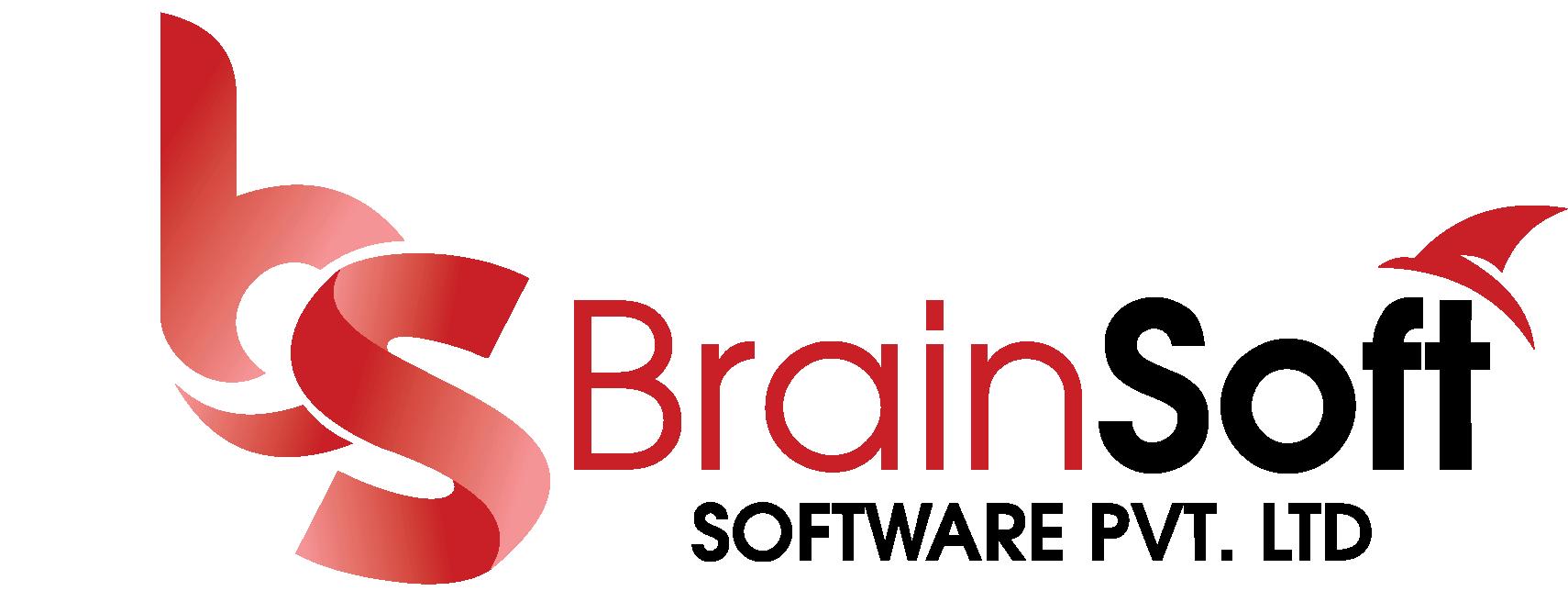 Logo Design and creative design